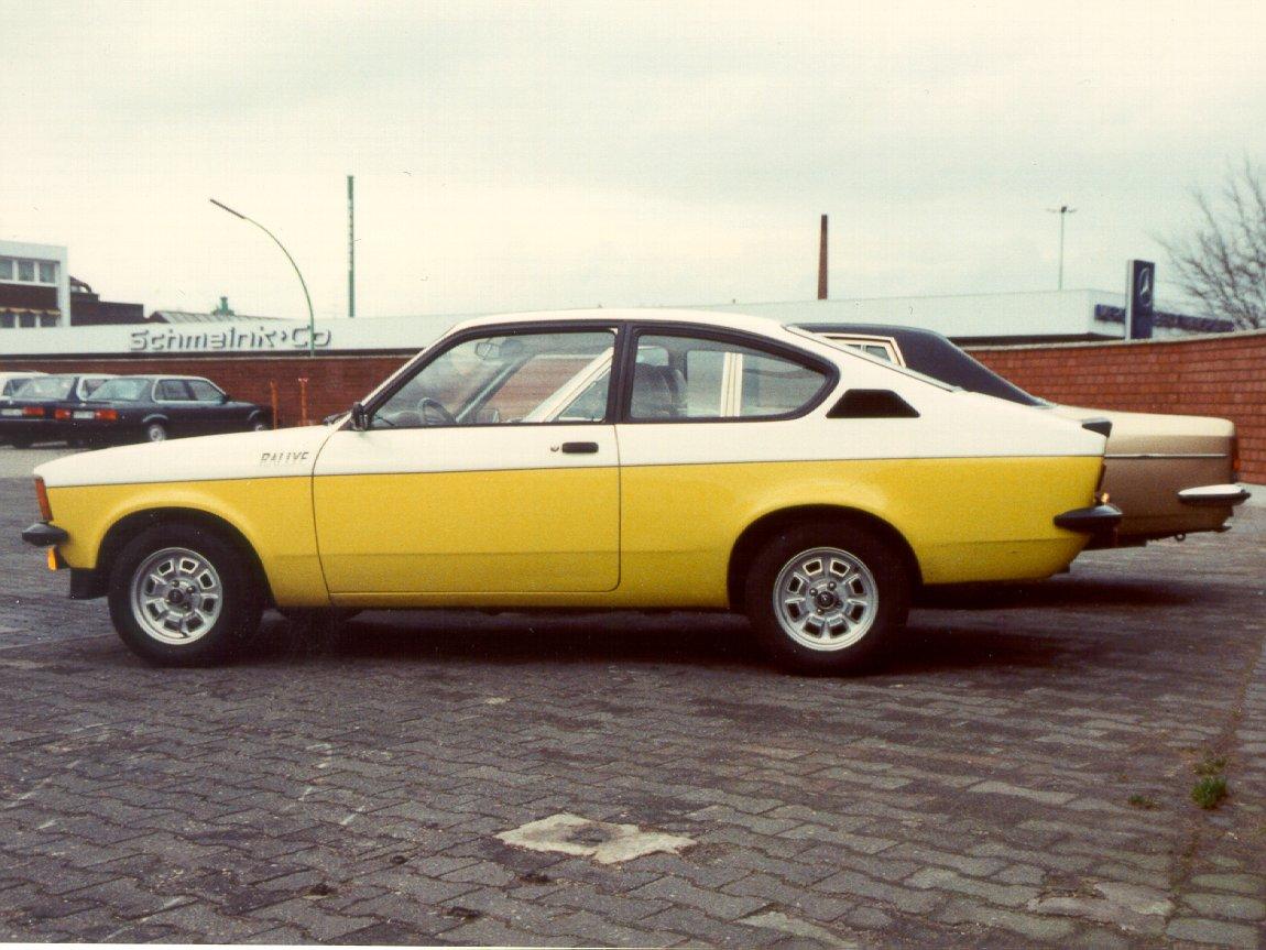 Opel Ascona C Wiring Diagram Schematics Manta Gte 1972 Kadett Rallye 2 Beautiful 70 A